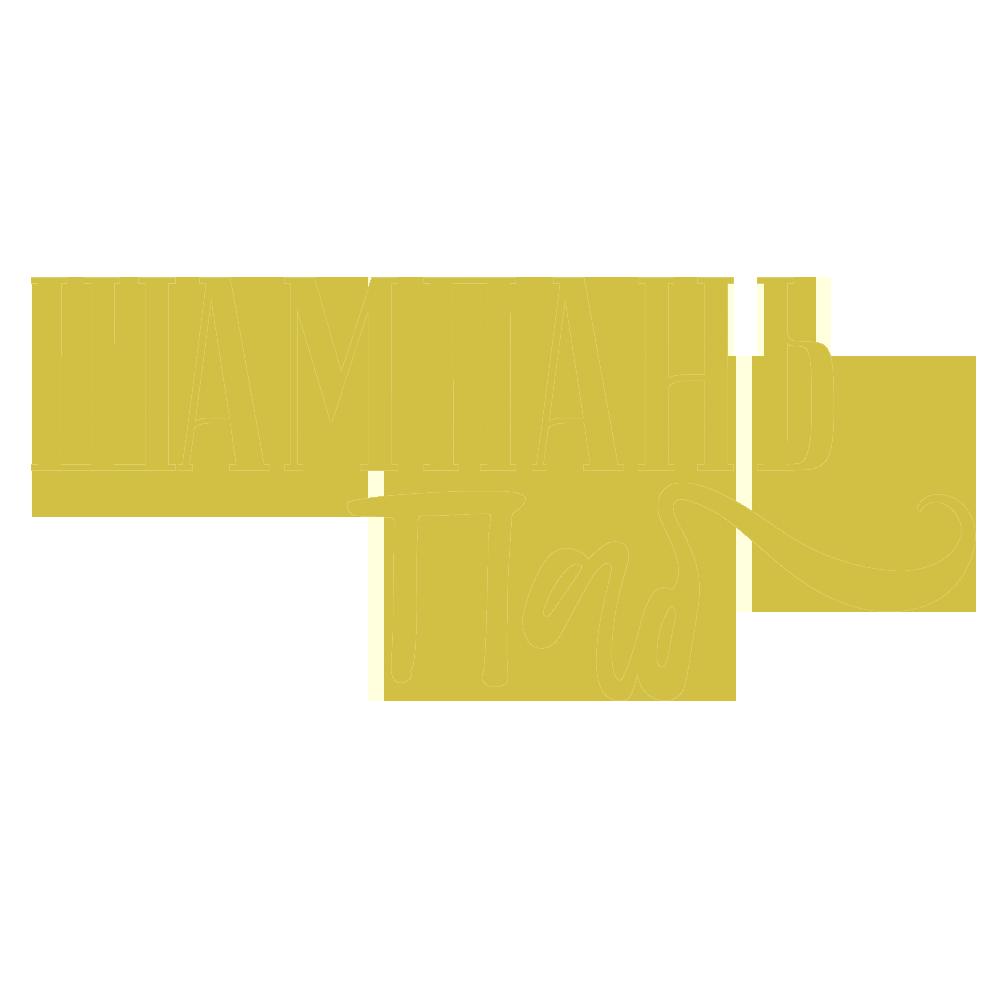 """Новогодний бал """"В гостях у Щелкунчика"""" для взрослых и детей в кафе """"Шампань паб"""" со скидкой до 23%"""