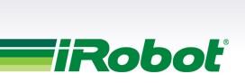 """Скидка 43% на робот-пылесос от """"iRobot.by"""""""