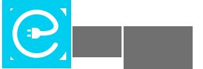 Обучение катанию на моноколесе, прокат от 7,50 руб/час, скидка до 5% на покупку всех товаров в интернет-магазине emag.by