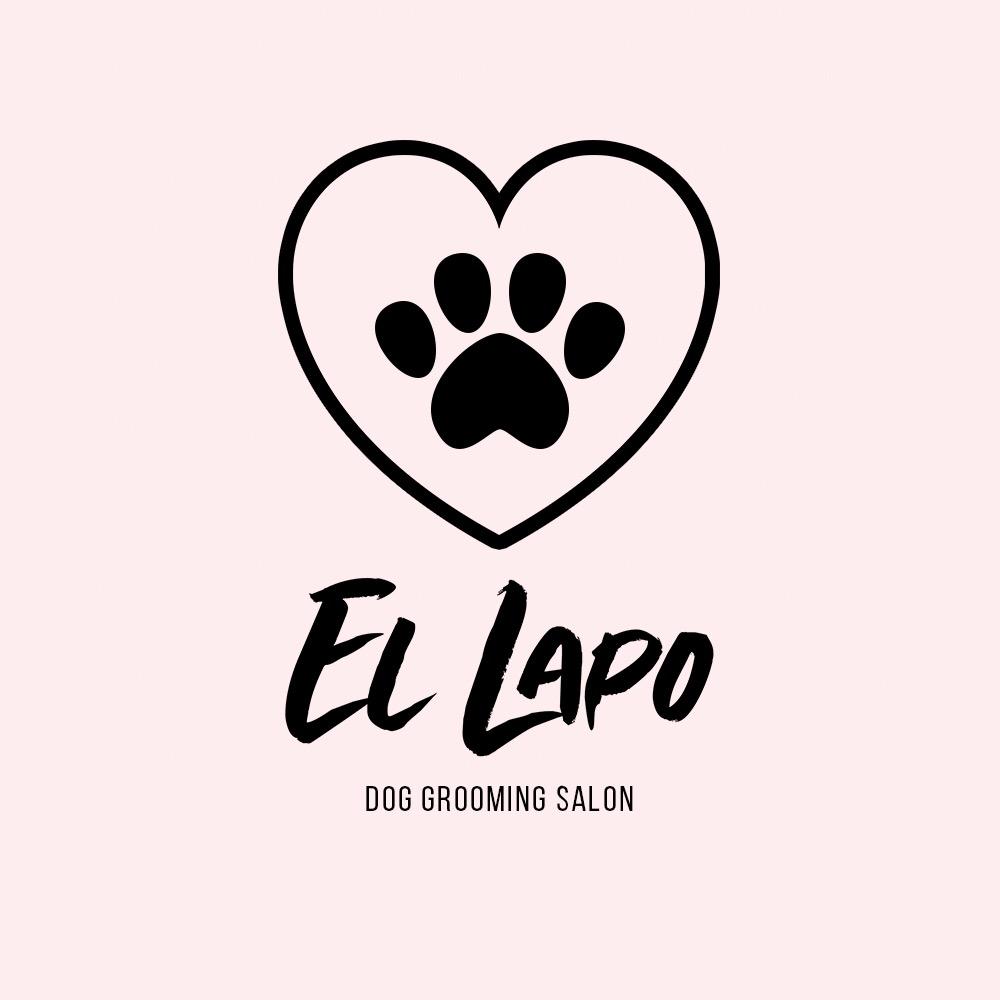 """Комплексный уход, гигиеническая стрижка для собак и котов от 17 руб. в груминг-салоне """"El Lapo"""""""