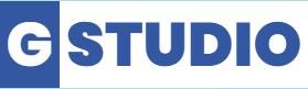 """Косметическое отбеливание зубов Amazing White (USA) и моментальный загар от 25 руб. в """"GStudio"""""""