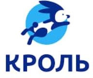 """Плавание для детей 4-12 лет от 15 руб/занятие в детской школе плавания """"Кроль"""""""
