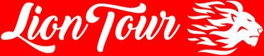 """Экскурсионные туры """"Рождественские каникулы во Львове"""" и """"Город-крепость Тустань"""" от 170 руб/до 5 дней от """"Liontour"""""""