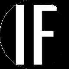 -30% на верхнюю одежду для женщин и мужчин от сети магазинов InterFino