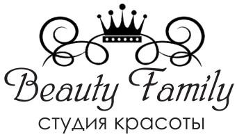 """Криолиполиз от 30 руб/зона + подарки в студии красоты """"Beauty Family"""""""