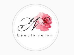 """Маникюр, педикюр, долговременное покрытие от 5 руб. в """"N beauty salon"""""""