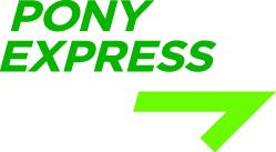 """Скидка 30% на международную экспресс-доставку от """"Pony Express"""""""