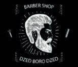 """Мужская стрижка, бритье бороды, удаление волос от 5 руб. в барбершопе """"DzedBoroDzed"""""""