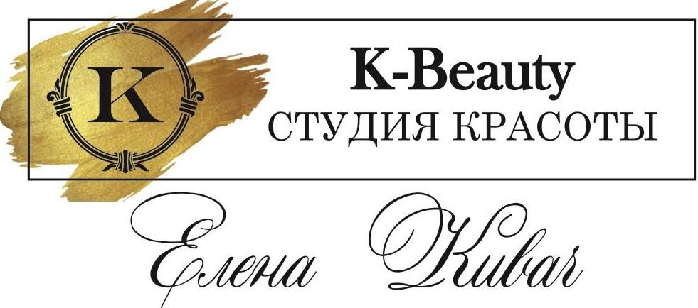 """Женская/мужская стрижка, окрашивание, уход за волосами, укладка от 13,75 руб. в студии красоты """"K-Beauty"""""""