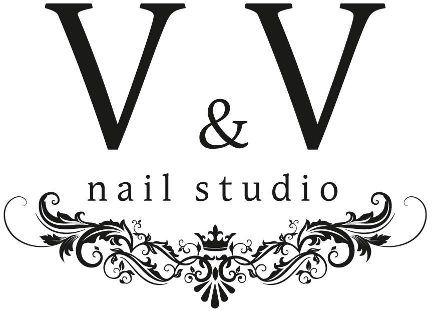 """Маникюр, педикюр, долговременное покрытие, наращивание ногтей от 7 руб. в """"V&V nail studio"""""""