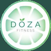 """Бесплатное пробное занятие, абонементы от 3 руб/занятие в фитнес-клубе """"DoZa_Fit"""""""