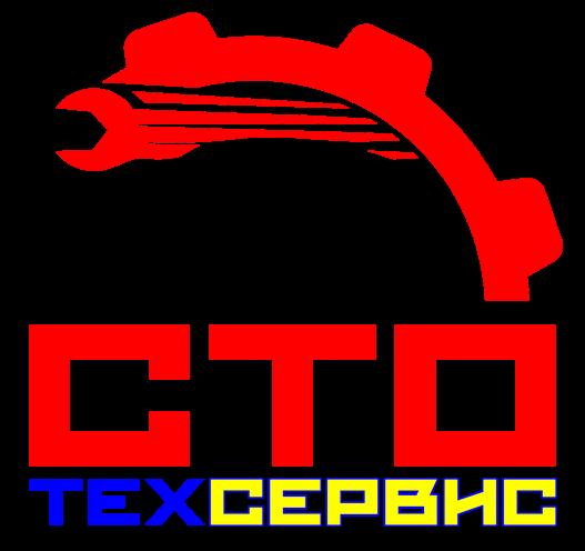 Шиномонтаж 4-х колес в центре Минска