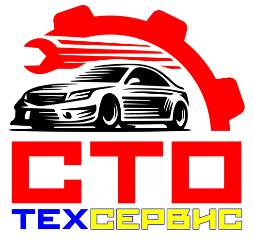3D развал-схождение, проверка углов в центре Минска от 10 руб.