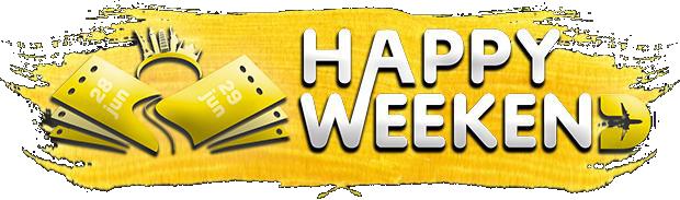 """Горнолыжные туры в Буковель на выходные от 180 руб/до 8 дней с турагентством """"HappyWeekend"""""""