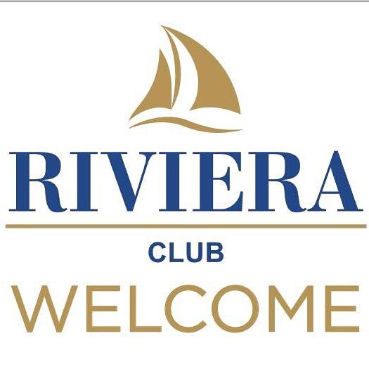 """Аренда двухместного номера в гостиничном комплексе """"Riviera Club"""" от 55 руб/сутки"""