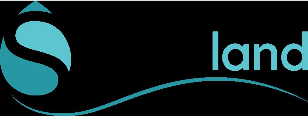 """Бесплатная консультация стоматолога (0 руб), профгигиена с ультразвуком/Air Flow от 65 руб, отбеливание в центре """"Stomland"""""""