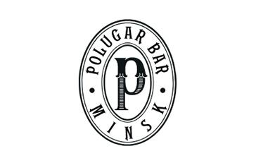 """Бизнес-ланч из 5 блюд за 14 руб. в """"Polugar Bar"""""""