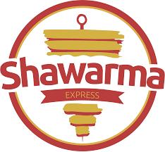 "Скидка до 50% на шаурму + кофе в кафе ""Shawarma express"""