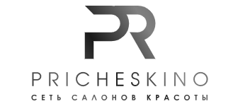 """Маникюр, долговременное покрытие от 6 руб. в салоне красоты """"Причёскино"""""""