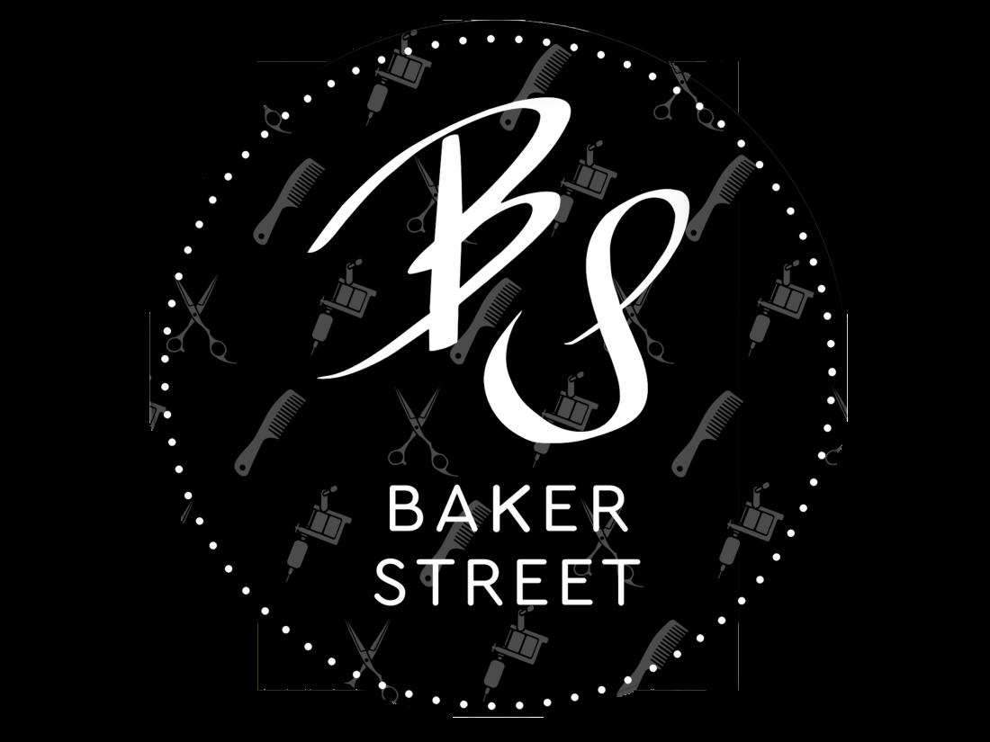 """Художественная татуировка от 60 руб. в имидж-студии """"Baker Street"""""""