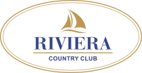 """Сеты с пенным напитком от 20 руб/до 620 г в ресторане """"Riviera Club"""""""