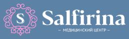 "Осмотр гинеколога/маммолога за 7,25 руб, RF-лифтинг лица за 50 руб. в медцентре ""Сальфирина"""