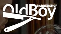 """Мужская/детская стрижка, моделирование усов и бороды, бритье, комплексы от 7 руб. в барбершопе """"OldBoy"""""""
