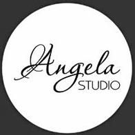 """Выпрямление, восстановление волос от 30 руб. в студии красоты """"Angela Studio"""""""