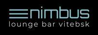 """Скидка 50% на кальян (бестабачная смесь) и чай в """"Nimbus Lounge Bar"""""""
