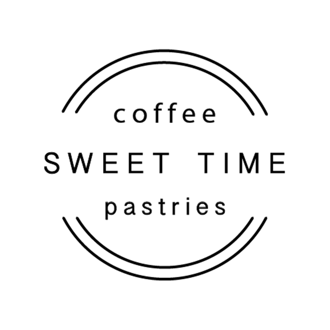 "Традиционный чешский трдло + капучино за 4,50 руб. в ""Sweet Time"" в ТРЦ ""Galleria Minsk"""