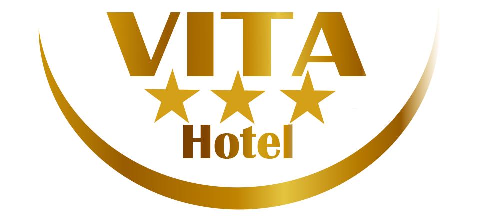 """Отдых для двоих на курорте Друскининкай в 3* гостинице """"Вита"""" + завтрак + проезд на канатной дороге от 68€/2 ночи"""