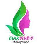 """Мужская/женская/детская стрижка, различные виды окрашивания от 5 руб. в студии красоты """"Lilak"""""""