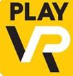 """Сеанс виртуальной реальности от 5 руб. в """"PlayVR"""""""