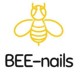 """Коррекция, окрашивание, моделирование бровей от 7,50 руб. в студии красоты """"BEE-nail"""""""