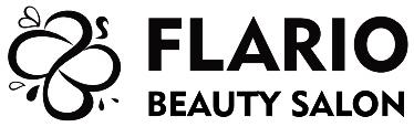 """Наращивание ресниц от 40 руб, бесплатное снятие в салоне красоты """"Flario"""""""