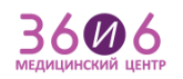 """Скидка до 50% на услуги УЗИ в медцентре """"36и6"""""""