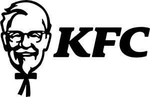 KFC -50% в Молодечно: 2 баскет дуэта или твистера с напитками от 8,60 руб.