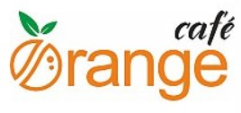 "4 сета от 3 руб. в кафе ""Orange"""