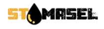"""Бесплатная замена моторного масла, замена масла в АКПП со скидкой 50% + 10% скидка на расходные материалы в центре замены масел """"Stomasel"""""""