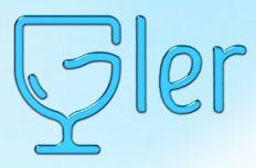"Бокалы, фужеры, кружки, рюмки, стопки, ваза, кувшин, салатник от 4 руб. от интернет-магазина ""Gler.by"""