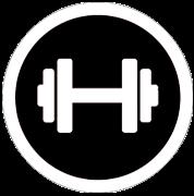 "Пробное занятие за 3,50 руб, абонемент на фитнес всего за 35,50 руб. от фитнес студии ""AliceFitness"""