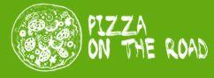 """Пицца-комплексы из 2 пицц от 14 руб/до 1500 г в кафе """"Pizza on the road"""""""