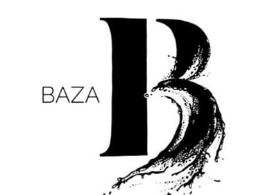 """Маникюр + долговременное покрытие за 24 руб. в студии """"Beauty Baza"""""""