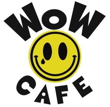 """Видеоигры, попкорн + напиток на выбор за 2,50 руб, чай/кофе/какао + десерт, глинтвейн за 3,90 руб. в кафе """"Wow cafe"""""""