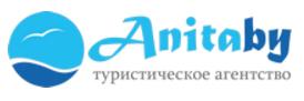 Новинка! Автобусный тур в Азербайджан с отдыхом на море от 672,50 руб/14 дней