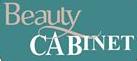 """Мужская, женская стрижка, окрашивание, комплексы по уходу за волосами, бразильское разглаживание волос """"Brazilizan Blowout"""" от 22 руб. в студии красоты """"Beauty CABinet"""" (студия красоты """"Inspiration"""")"""