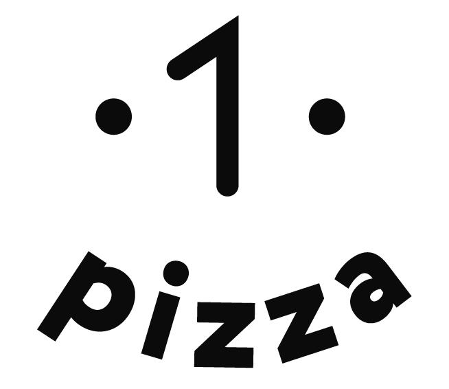"""Пицца """"Ветчина и грибы"""" за 7 руб, пицца-сеты от 18 руб. от 1pizza.by"""