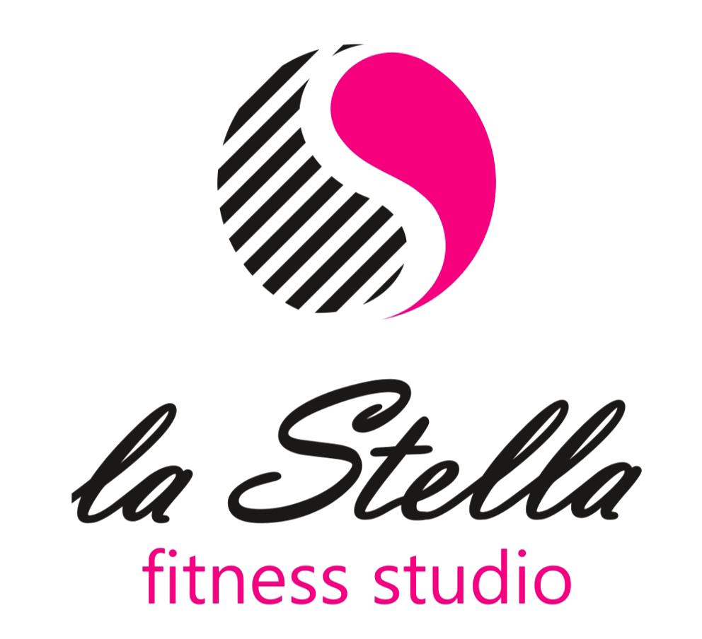 """Абонемент на фитнес за 21 руб. в фитнес-студии """"La Stella"""""""