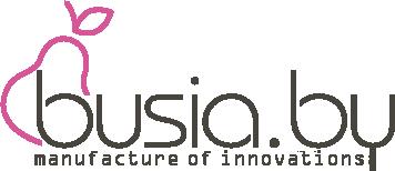 """Кресло-мешок """"Груша"""" от 130 руб. от интернет-магазина """"Busia.by"""""""