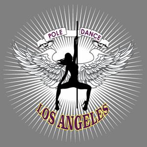 """Пробное занятие за 0 руб. Абонементы в студию танца """"Los Angeles"""": Pole Dance, растяжка, стрип-пластика, акробатика от 30 руб."""